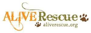Alive Rescue