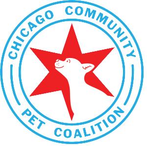 CCPC_Logos_round