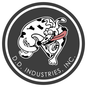 DD Industries