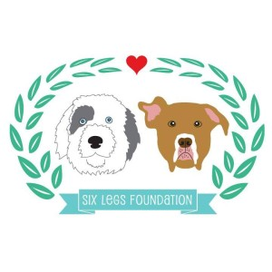 Six Legs Foundation