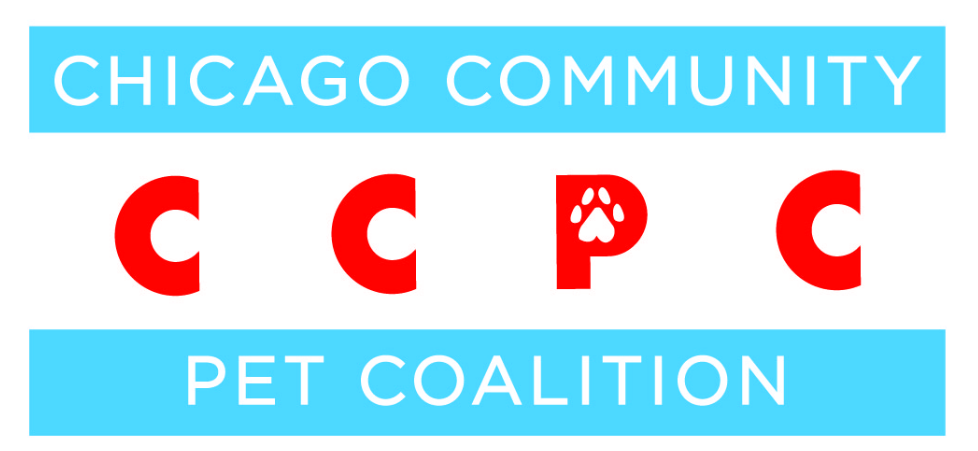 Chicago Community Pet Coalition