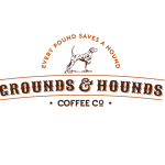 hounds and grounds