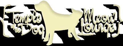 totd_logo